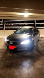 2011 Honda Accord SE 2.4 Automatic