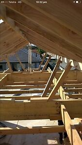 Eminence Carpentry PTY LTD Greenacre Bankstown Area Preview