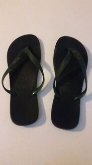 For sale: Havaianas East Maitland Maitland Area Preview