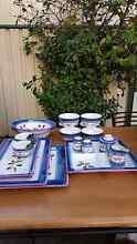 Maxwell and Williams Serving Set Liverpool Liverpool Area Preview