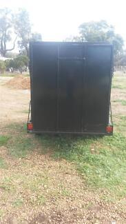 trailer.box type Mundaring Area Preview