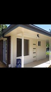 Beautiful Three bedroom two bathroom home for rent Whalan Blacktown Area Preview