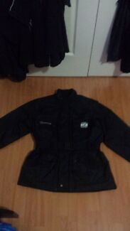 Motorbike jacket Canley Vale Fairfield Area Preview