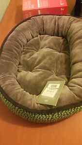 Fuzzyard Cat/Dog bed Bangor Sutherland Area Preview