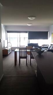 BEDROOM FOR RENT FORTITUDE  VALLEY FOR COUPLE Fortitude Valley Brisbane North East Preview