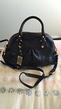 Marc by Marc Jacobs Classic Q Baby Aidan Bag Griffith South Canberra Preview