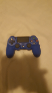 dualshock 4 Banyo Brisbane North East Preview
