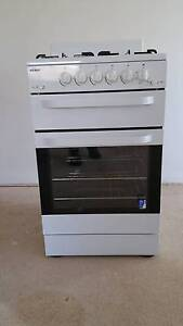 Chef Gas Oven  -   Near New -   Excellent Condition Epping Ryde Area Preview