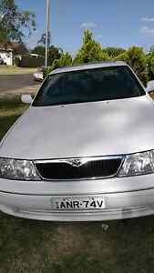 For Sale... Toyota Avalon 2000 Hebersham Blacktown Area Preview
