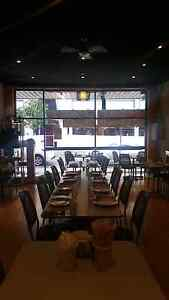 Thai restaurant for sale Wollongong Wollongong Area Preview