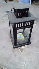 lantern candle hanging outdoor indoor Ferntree Gully Knox Area Preview