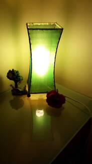 Classic late 70s Table Lamp Vermont Whitehorse Area Preview