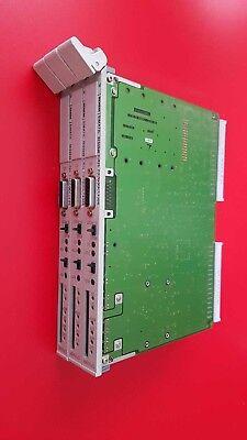 SIEMENS SIMATIC CPU 948R 6ES5948-3UR23 PLC 6ES5 948-3UR23 VERSION 5