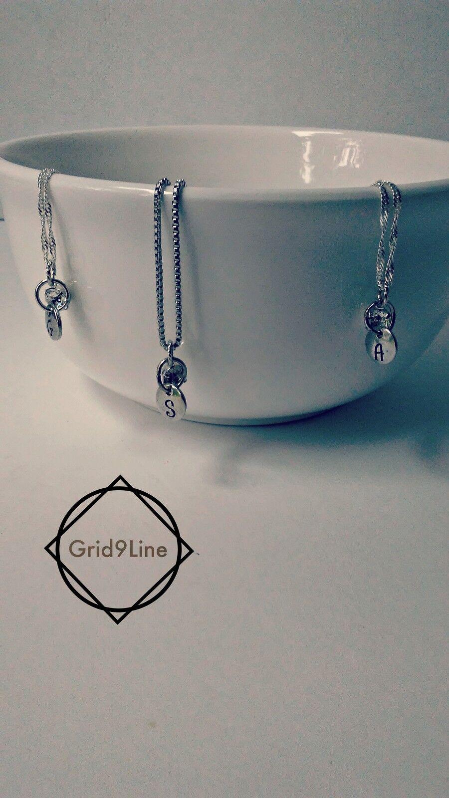 gridnineline