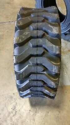 12.580-18 12.5-80-18 12.5 80 18 12ply Loadmax R4 Tractor Tire