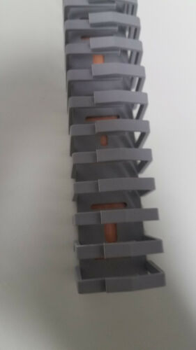 1371IBOCO DN 40A FLEXIBLE WIRE DUCT