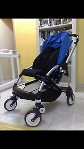 Want to buy bugaboo bee Richmond Hawkesbury Area Preview