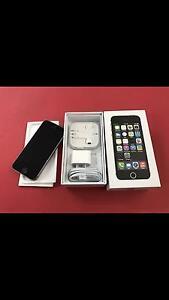 iPhone 5s 32gb Armidale Armidale City Preview