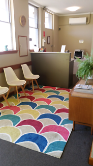 Office/Consulting rooms