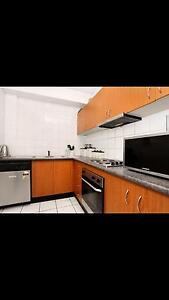 PERFECT LOCATION !! 2 bedroom unit newly renovated liverpool Warwick Farm Liverpool Area Preview