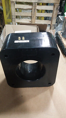 Instrument Transformers Inc 145-251 2505 A Current Transformer