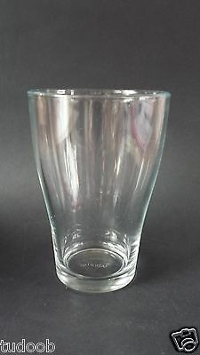 Wasser-/Softdrink-Glas von