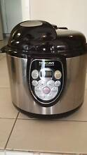 PRESSURE COOKER  - Newwave 5 in 1 multi cooker Belrose Warringah Area Preview