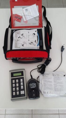 Defibrillator TRAINER Weinmann Meducore Easy