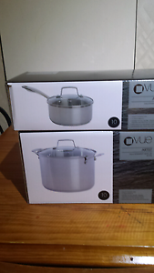 ♨♨Brand new in box♨♨♨ Roselands Canterbury Area Preview