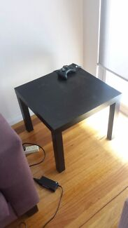 Small Side Table North Melbourne Melbourne City Preview