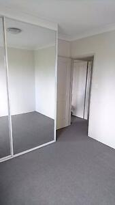 Room for rent Caringbah Sutherland Area Preview