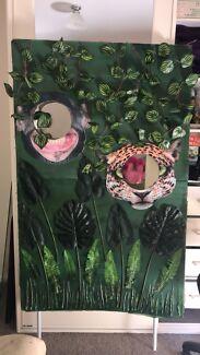 Party decoration party hire gumtree australia adelaide city junglesafari party decoration hire junglespirit Gallery