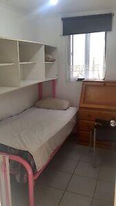 Single room in Lidcombe Lidcombe Auburn Area Preview