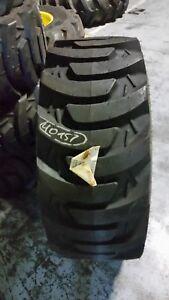 43/1600-20 Galaxy R4 tractor tire