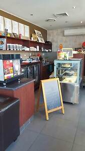 Cafe for Sale In Blacktown Blacktown Blacktown Area Preview