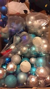 Christmas/Wedding decorations