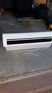 air conditioner samsung