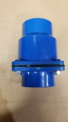 2-38 Or 3 Sump Pump Check Valve Nos