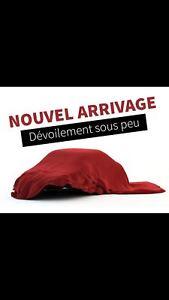 2017 Nissan GT-R * PREMIUM * AWD * CUIR/BEIGE *
