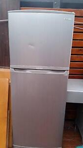 Samsung fridge freezer Chisholm Tuggeranong Preview
