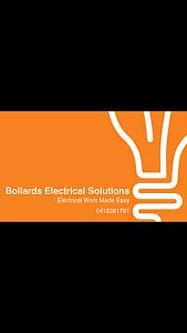 Electrical Contractor Padbury Joondalup Area Preview