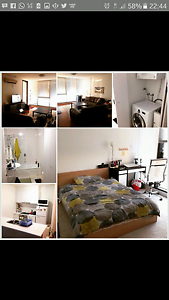 1 Room available in Southbank apartment Melbourne Southbank Melbourne City Preview