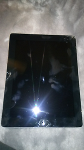 iPad 2 for sale! Blackburn South Whitehorse Area Preview
