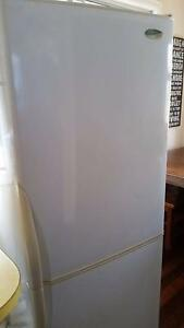 Free - working westinghouse fridge Stafford Heights Brisbane North West Preview