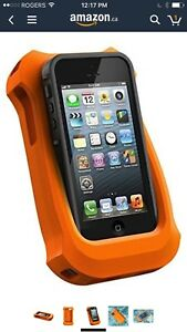 LIFEJACKET FOR IPHONE 5/5s