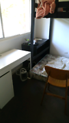 Room for rent Dickson North Canberra Preview