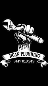 DCAN PLUMBING Rowville Knox Area Preview