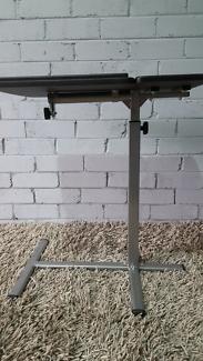 Portable Laptop Table (Aldi)