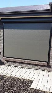 ADELAIDE A1 ROLLER SHUTTERS* Supply- Install- Repairs Adelaide Region Preview
