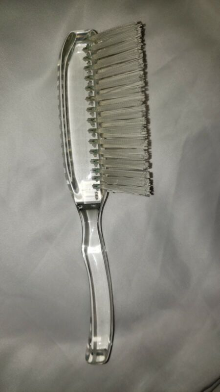 Mohawk Made In The Usa 153 Lucite Nylon Brush